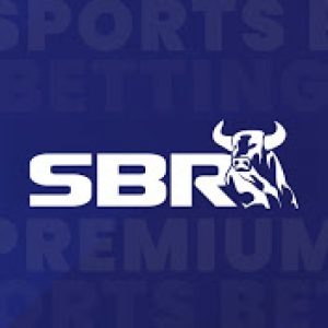 Profile photo of SBRSportsPicks