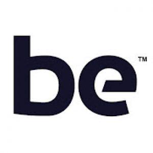 Profile photo of BettingExpert