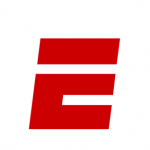 Profile photo of ESPN