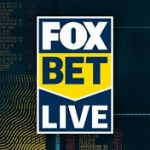 Profile photo of FOX Bet Live