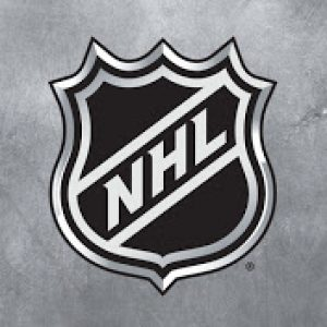 Profile photo of NHL