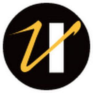 Profile photo of VegasInsider