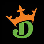 Profile photo of DraftKings